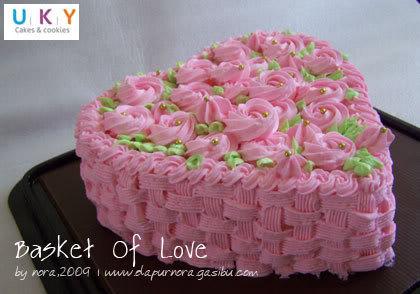 Puspitahandayani018 Puspita Cake Shop Page 3